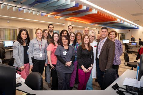chartercare launches  orthopedic program latest news