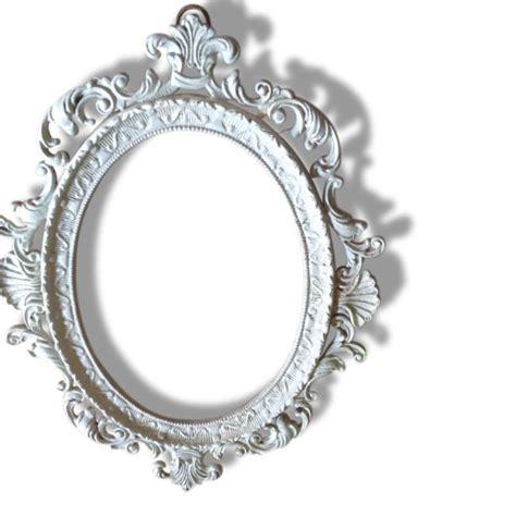 17 meilleures id 233 es 224 propos de cadre baroque sur cadre photo baroque baroque et