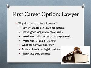 Careers Project By Jeevan Sangha. - ppt video online download