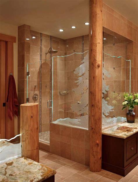 kitchen cabinets pine best 25 brown bathroom decor ideas on brown 3170