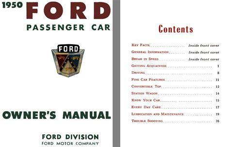 regress press llc automobile catalogs featuring