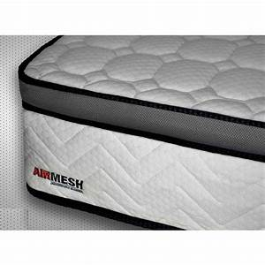 queen euro top pocket spring memory foam mattress buy sale With best mattress spring or foam