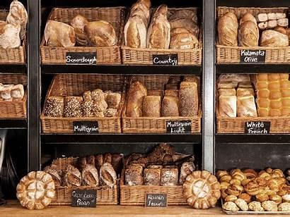 Farmers Markets Market Restaurant Bakery Cafe