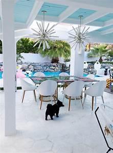 Fashion For Home : a weekend with bunny at villa golightly travel ~ Orissabook.com Haus und Dekorationen