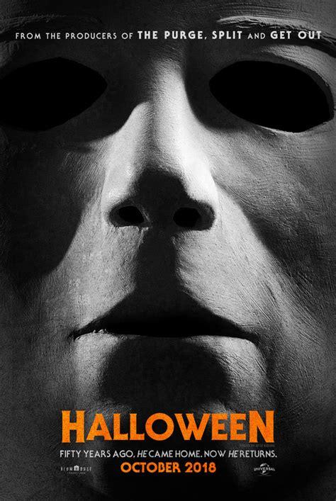 Halloween Memes 2018 - halloween 2018 teaser poster by netoribeiro89 on deviantart