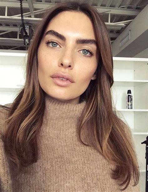 jennifer rubin actress instagram makeup inspiration hate my life and beauty makeup on
