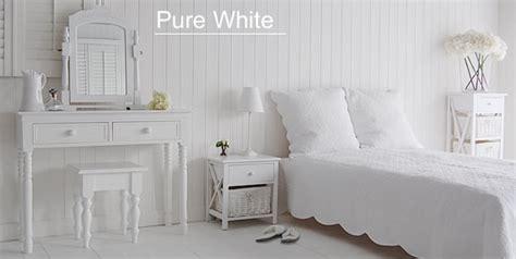 white shabby chic furniture cheap white shabby chic furniture cheap shabby chic bedroom furniture ideas modern cottage 25 cozy