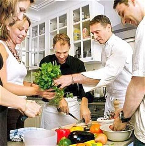 le bonheur dans la cuisine le bonheur est dans la cuisine