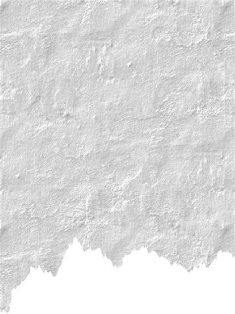 torn paper  clip art  clkercom vector clip art