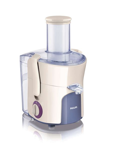 hachoir cuisine viva collection centrifugeuse hr1853 00 philips