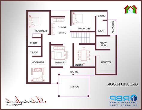 a house plan small house plans kerala pixshark com images