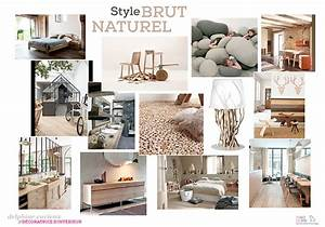 les styles de decoration interieure maisonreveclub With les styles de decoration