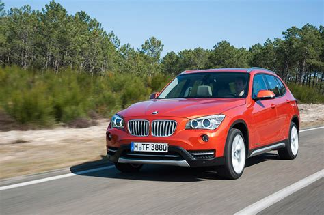 X1 Hd Picture by 2013 Bmw X1 Hd Pictures Carsinvasion