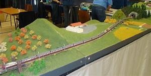 Spur Z Pkw : doppeltraktion in spur z foto bild modell ~ Kayakingforconservation.com Haus und Dekorationen