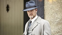 Doctor Blake Mysteries finale to film in August amid ...