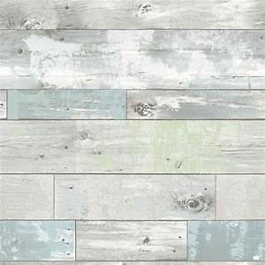 beachwood peel and stick nuwallpaper rosenberryroomscom With best brand of paint for kitchen cabinets with oiseau en papier
