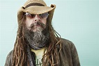 Rob Zombie: 5 Songs I Wish I'd Written - Rolling Stone