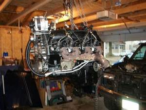 Find Used 1995 Chevrolet Silverado K3500 6 5l Turbo Diesel