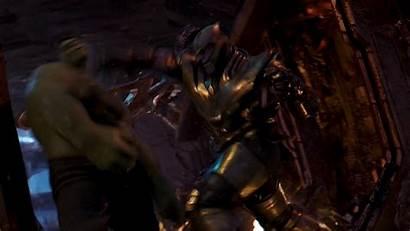 Thanos 4k Pc Fortnite Quotes Gifs 1080p