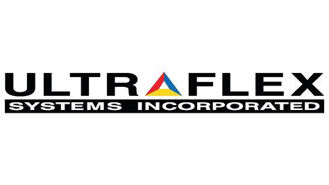 ultra flex ultraflex systems inc company and product info from printingnews com