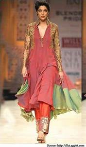 17 Best images about Kurtha and palazzo and pants on ...