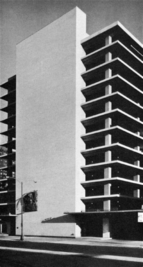 chicago parking garages municipal parking garages forgotten chicago history
