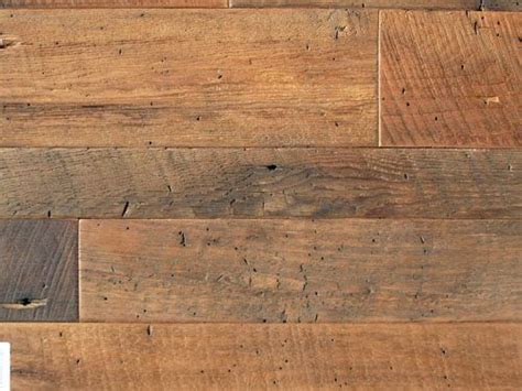 kitchen wood floors pictures 25 best images about floating vinyl plank flooring on 6569