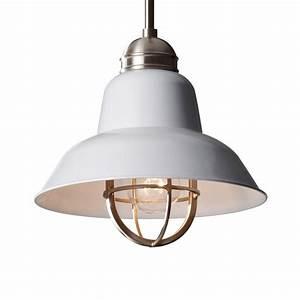 Industrial modern lighting design necessities lighting for Lamp of light nursing