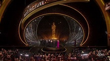 Oscars 2020 Best Picture: 'Parasite' wins top Academy ...