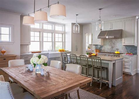 1000+ Ideas About Neutral Kitchen Colors On Pinterest