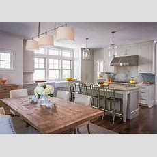 1000+ Ideas About Neutral Kitchen Colors On Pinterest