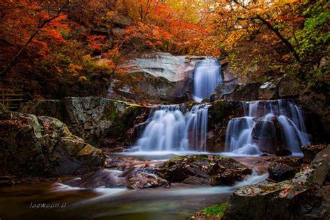 beautiful nature photography  jaewoon  incredible snaps