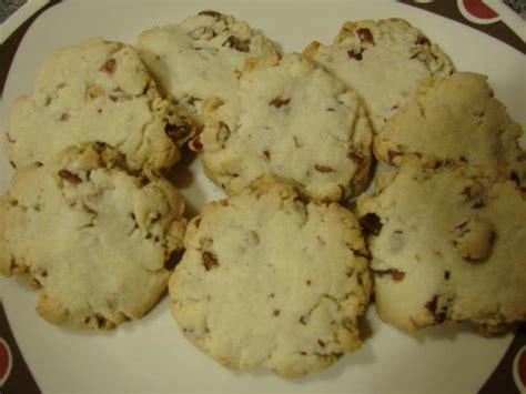 sandies cookies pecan sandies recipes dishmaps