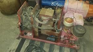 Weldanpower Ac  Dc Tune Up And  U0026quot Restoration U0026quot