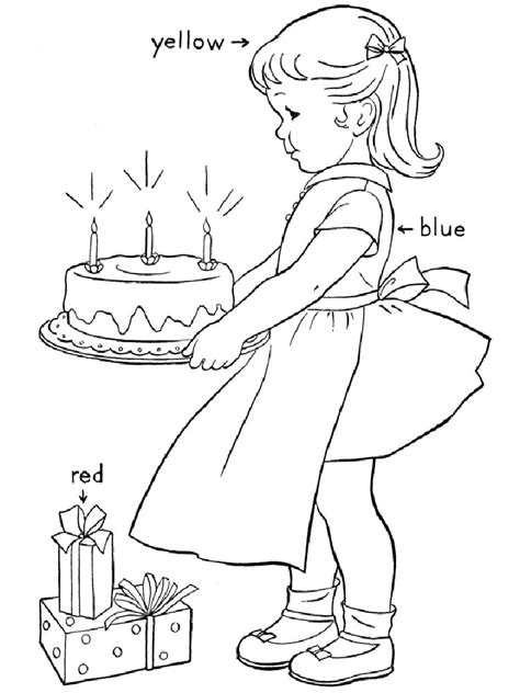 learning colors coloring pages   print learning colors coloring pages