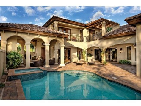 mediterranean style house beautiful mediterranean style home my style is really my