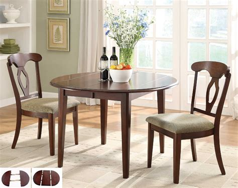 table co liam dining table co 102991 modern furniture