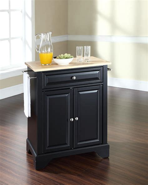 portable islands for the kitchen crosley lafayette portable kitchen island by oj commerce