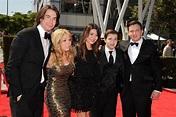 Miranda Cosgrove - iCarly iFind Spencer Friends set Stills ...