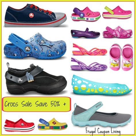 crocs   sale men women  kids