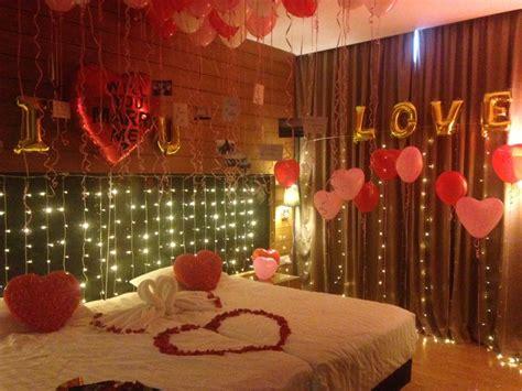 romantic room decoration ideas tips  decorate