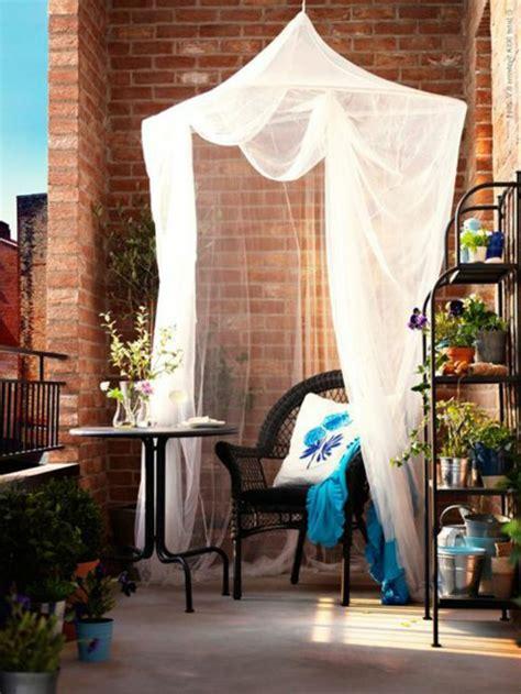 Ideen Für Terrassenüberdachung by 40 Bilder Moderne Attraktive Terrassen 252 Berdachung