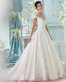 country style wedding dresses get cheap country style wedding dresses aliexpress alibaba