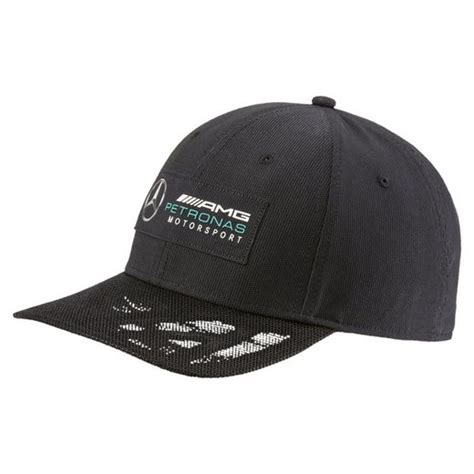 Shop 34 top puma mercedes and earn cash back all in one place. PUMA Flex Cap »MERCEDES AMG PETRONAS Motorsport Baseball Cap« online kaufen | OTTO