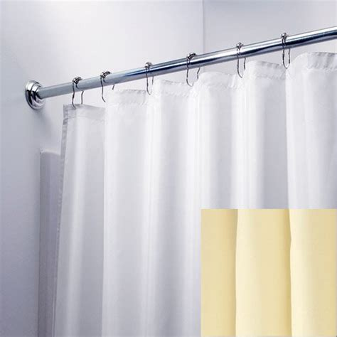 shower curtain liner discount