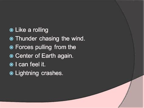 crashes lyrics lightning crashes live lyrics Lighting