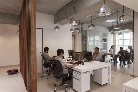 le bureau architecte mondeal square une architecture de l inde contemporaine