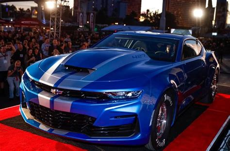 muscle car  pictures pics wallpapers top speed