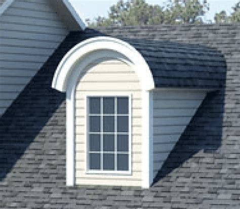 arch roof house roofing dormer types woodlands online blogs page 5057