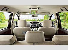 Toyota Passo Photos, Reviews, News, Specs, Buy car